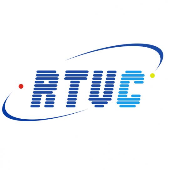 RTVC O nama